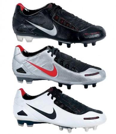 احذية Nike رياضية رجالي (7)