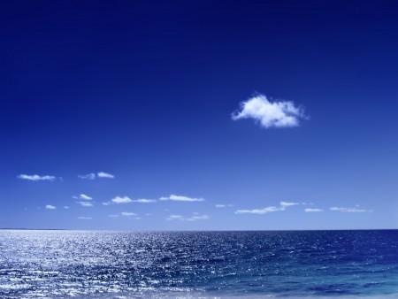 احلى شواطئ العالم (2)