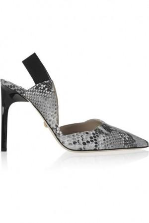 احلي احذية بناتي ماركات عالمية (5)