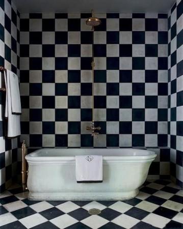 احلي صور الحمامات 2015 (3)