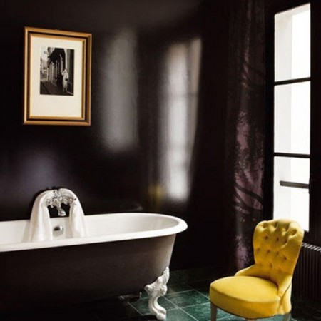 احلي صور الحمامات 2015 (4)