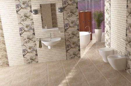 ارضيات حمامات سيراميك2015 (3)