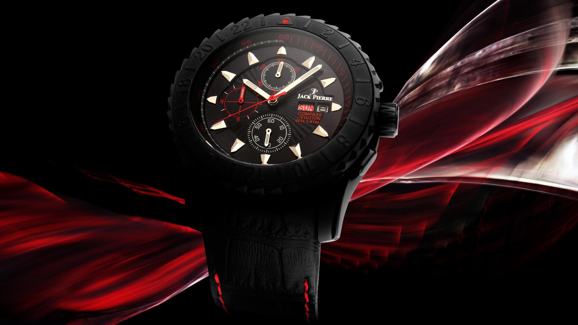 Часы jack pierre  № 1929157 бесплатно