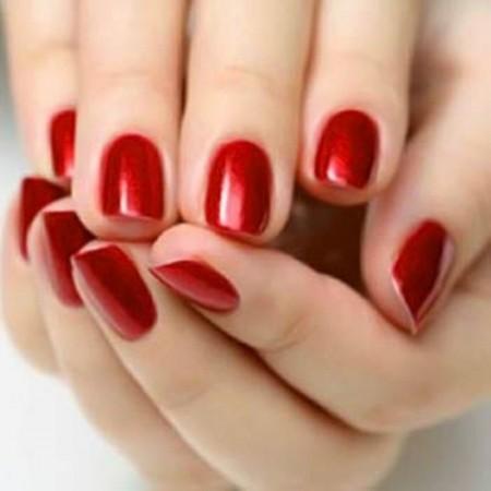 اظافر اليد (2)