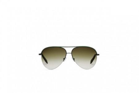 اكسسوارات نظارات ملونة (1)