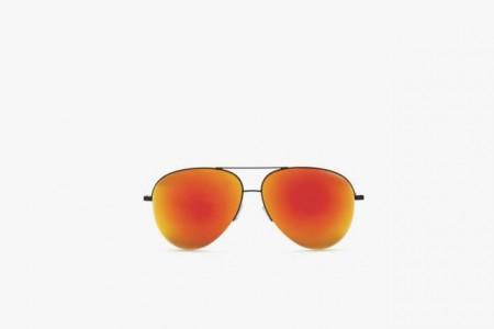 اكسسوارات نظارات ملونة (4)