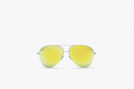 اكسسوارات نظارات ملونة (5)