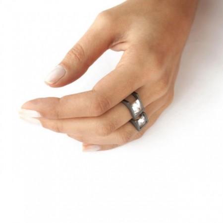 اكسسوارات يدوية (2)