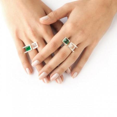 اكسسوارات يدوية (3)