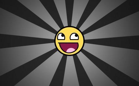الابتسامة (2)