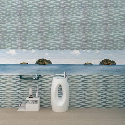 الوان سيراميك حمامات2015 (2)