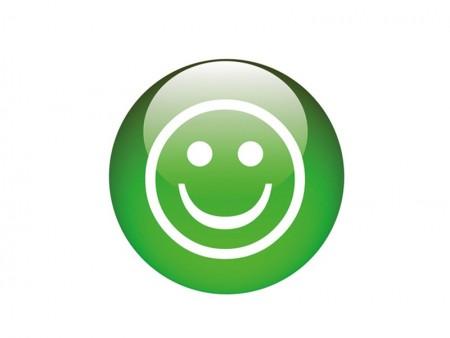 ايموشن الابتسامة (1)