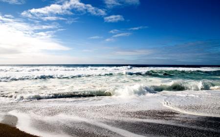 بحار جذابة وجميلة احلي صور البحر (2)