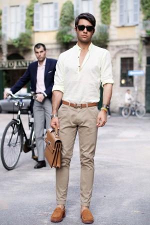 تنسيق ملابس شباب2015 (1)
