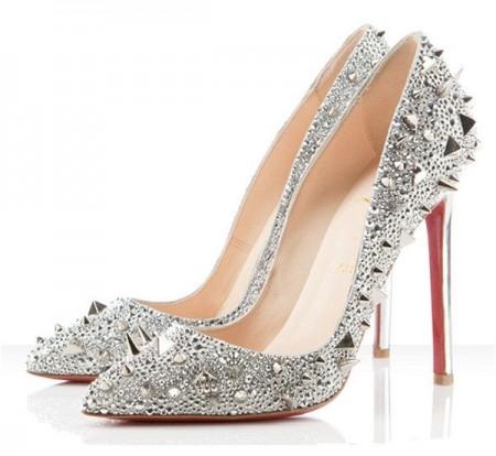 جديد صور موضة احذية بناتي (1)