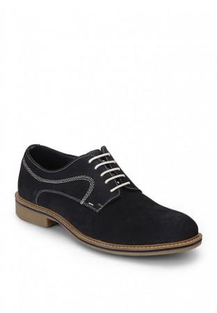 حذاء رجالي ماركة (4)