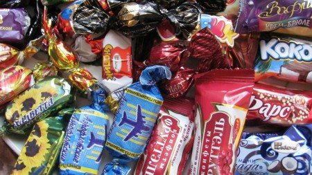 حلويات عيدالفطر2015 (3)