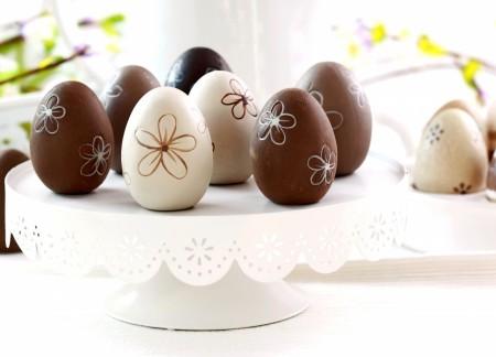 حلويات عيد الفطر (3)