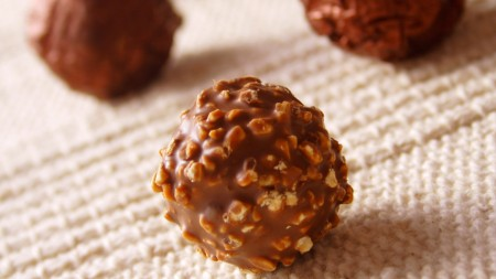 حلويات لذيذة (6)