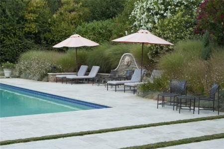 حمامات سباحة جديدة (2)