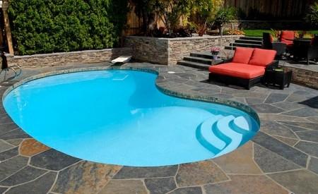 حمامات سباحة للفلل (1)
