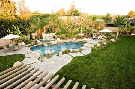 حمامات سباحة (1)