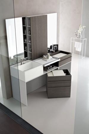 حمامات صغيرة (4)