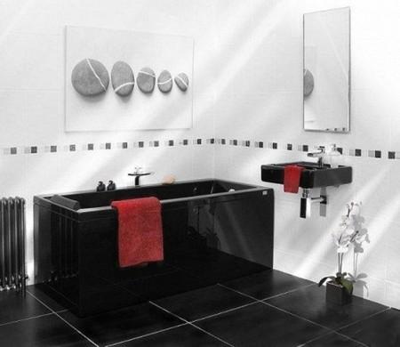 حمام (3)
