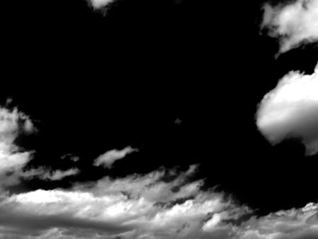 خلفيات بجودة HD للسماء (1)