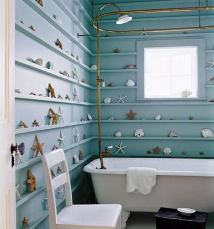 دىكور حمامات (1)