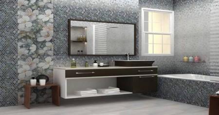 ديكور سيراميك حمامات2015 (1)