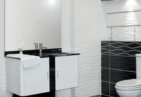 ديكور سيراميك حمامات2015 (3)