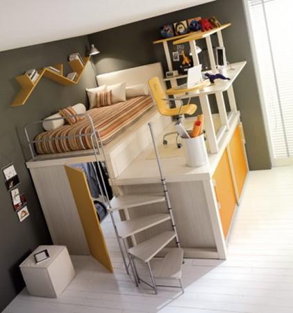 ديكور منزل (3)