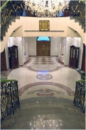 رخام عماني (1)