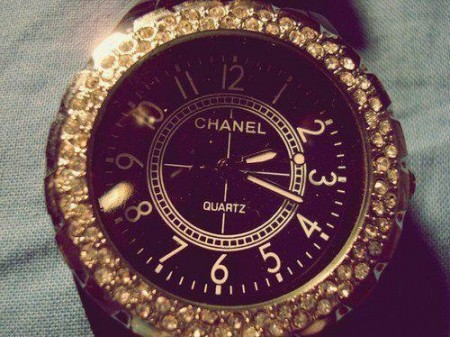 ساعات اكسسوار (8)