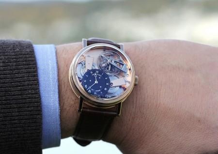 ساعة رجالي (1)