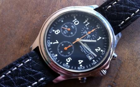ساعة يد شبابي (2)