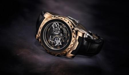 ساعة يد شبابي (3)