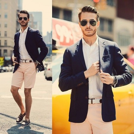 ستايل ملابس شباب (3)