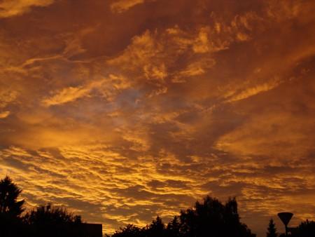 سماء جميلة بالصور (5)
