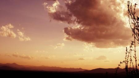 سماء للموبايل خلفيات (4)