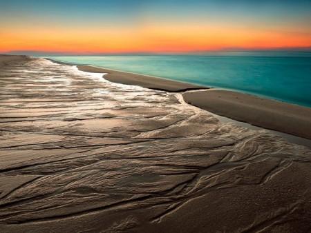 شواطئ العالم (1)