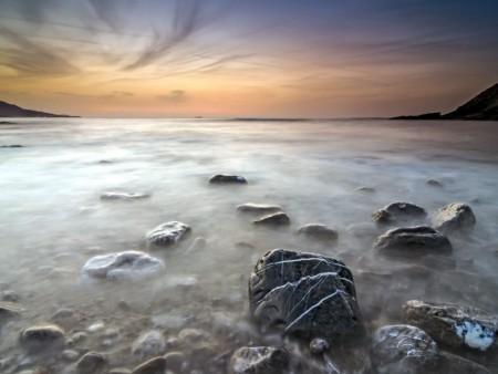 شواطئ (1)