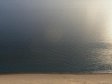 شواطئ (4)