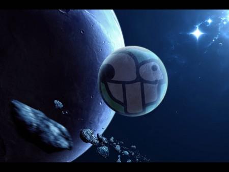 صور ابتسامة (1)