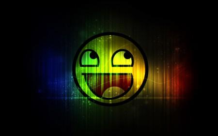 صور ابتسامة (3)