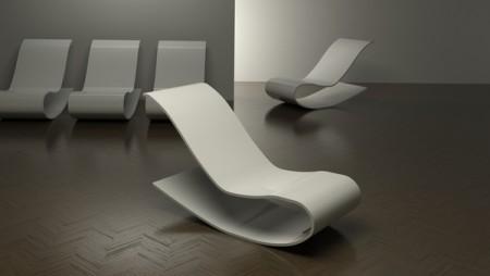 صور اثاث للجلوس (4)