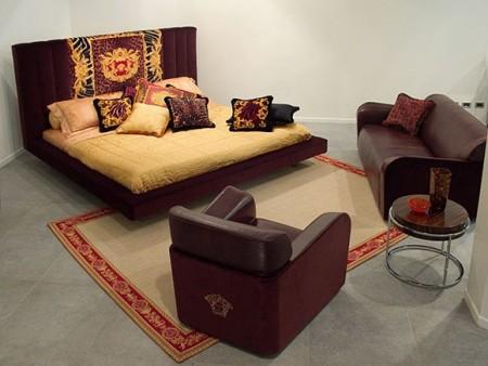 صور اثاث للغرف (3)