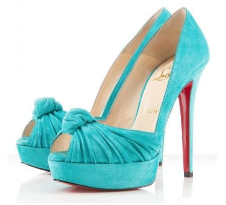 صور احذية جديدة وشيك (1)
