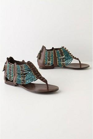 صور احذية جديدة وشيك (6)